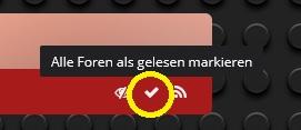 gelesen_markieren_hacken.jpg