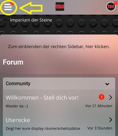 mobil_menu_forum.jpg